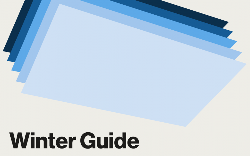Winter Guide Clickable Graphic